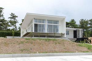 No.26 一宮の家