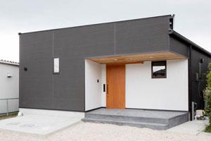 No.31 館山の家4