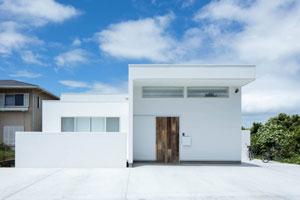 No.38 一宮の家2